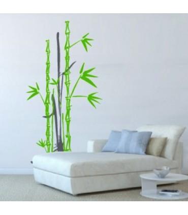 Vinil Bambú 2