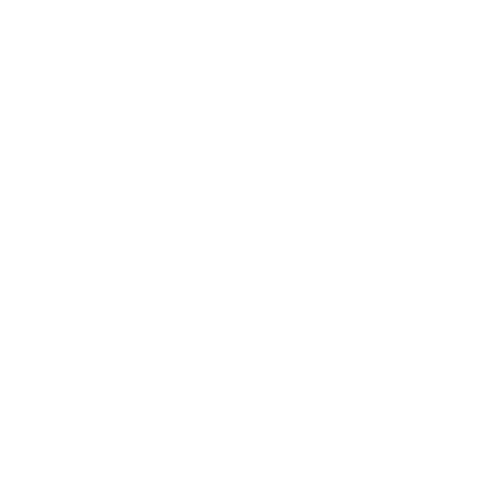 Vinil Stop and smile