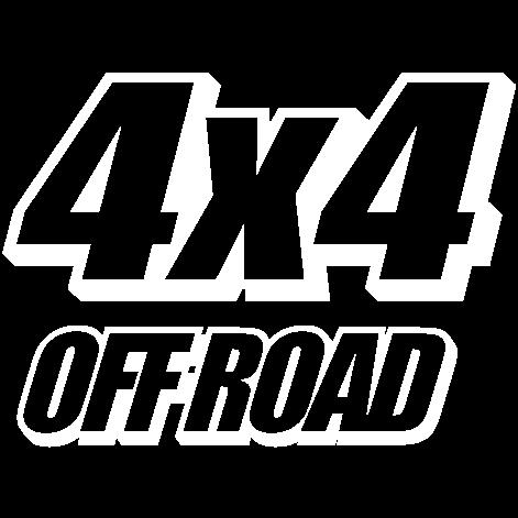 Adhesius 4x4 Offroad