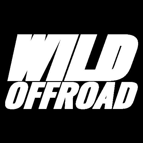 Vinil Wild Offroad