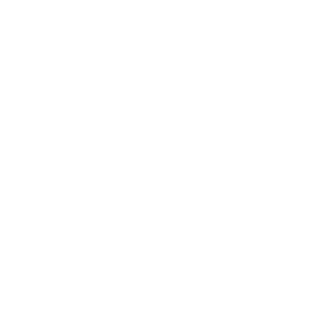 Never Stop Smile