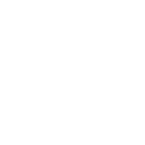 Conjunto vinilos laterales para coches 7